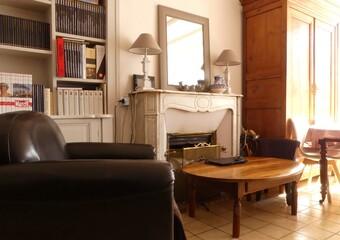 Vente Appartement 3 pièces 75m² Aytré (17440) - Photo 1