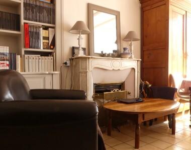 Vente Appartement 3 pièces 75m² Aytré (17440) - photo