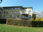 Vente Appartement 3 pièces 87m² Varces-Allières-et-Risset (38760) - Photo 9