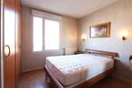 Vente Appartement 3 pièces 66m² Fontaine (38600) - Photo 6