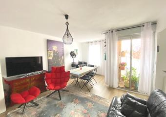 Vente Appartement 3 pièces 65m² Toulouse (31100) - Photo 1