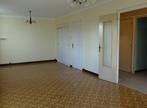 Vente Maison 5 pièces 95m² Unieux (42240) - Photo 3