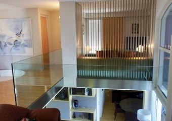 Vente Appartement 152m² Mulhouse (68100) - Photo 1