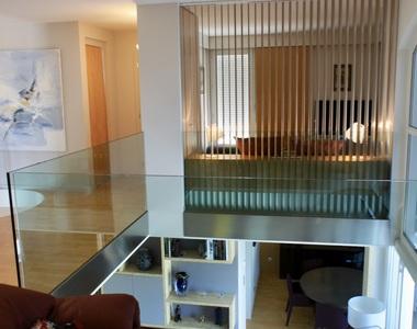 Vente Appartement 152m² Mulhouse (68100) - photo