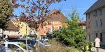 Vente Immeuble 5 pièces 200m² Les Abrets en Dauphiné (38490) - Photo 13
