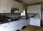 Vente Maison 6 pièces 105m² Cusset (03300) - Photo 5