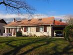 Vente Maison 6 pièces 140m² Montbonnot-Saint-Martin (38330) - Photo 3