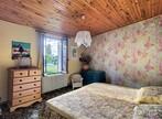 Vente Maison 4 pièces 95m² Cabourg (14390) - Photo 17