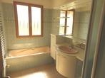 Vente Maison 4 pièces 88m² Vif (38450) - Photo 9
