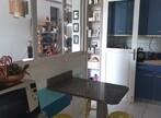 Location Appartement 4 pièces 98m² Saint-Denis (97400) - Photo 12