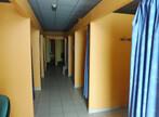 Vente Immeuble 10 pièces 290m² La Tour-du-Pin (38110) - Photo 7