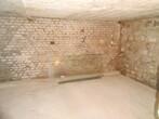 Location Maison 4 pièces 68m² Chauny (02300) - Photo 19