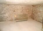 Location Maison 4 pièces 68m² Chauny (02300) - Photo 18