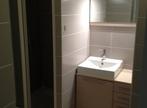 Location Appartement 1 pièce 24m² Sainte-Clotilde (97490) - Photo 4