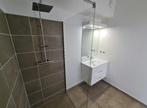 Location Appartement 2 pièces 56m² Saint-Gilles les Bains (97434) - Photo 4