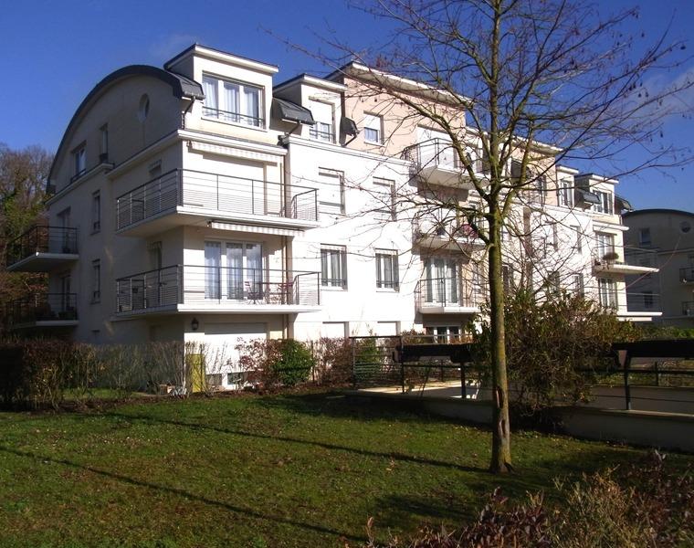 Vente Appartement 2 pièces 47m² Chantilly (60500) - photo