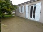 Location Maison 5 pièces 101m² Creuzier-le-Vieux (03300) - Photo 8