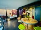 Vente Appartement 5 pièces 116m² Bourg-lès-Valence (26500) - Photo 7