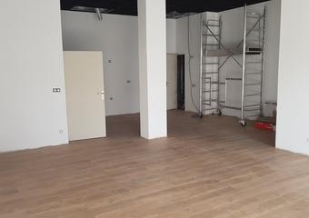 Sale Commercial premises 1 room 81m² Lille (59000) - Photo 1