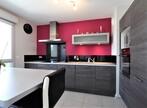 Vente Appartement 3 pièces 66m² Grenoble (38100) - Photo 2