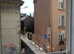 Location Appartement 2 pièces 32m² Grenoble (38000) - Photo 8
