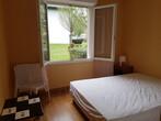 Vente Appartement 3 pièces 61m² Cambo-les-Bains (64250) - Photo 9