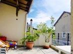 Vente Maison 7 pièces 145m² Ars-sur-Moselle (57130) - Photo 1