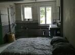 Vente Maison 6 pièces 168m² Escurolles (03110) - Photo 2