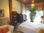Vente Maison / Chalet / Ferme 6 pièces 123m² Arenthon (74800) - Photo 9