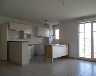 Location Appartement 3 pièces 64m² Audenge (33980) - photo