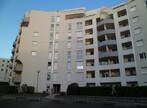 Location Appartement 2 pièces 50m² Lyon 03 (69003) - Photo 1