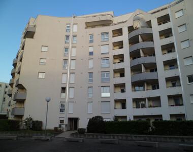Location Appartement 2 pièces 50m² Lyon 03 (69003) - photo