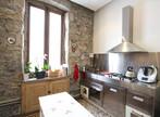 Vente Appartement 5 pièces 164m² Grenoble (38000) - Photo 2