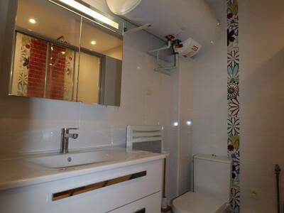 Location Appartement 1 pièce 31m² Pau (64000) - Photo 8
