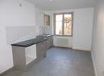 Location Appartement 4 pièces 111m² Saint-Étienne (42000) - Photo 2
