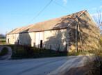Vente Maison 5 pièces 120m² 14 km de SENS - Photo 7