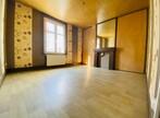 Vente Maison 5 pièces 100m² Grand-Fort-Philippe (59153) - Photo 5