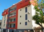 Location Appartement 4 pièces 63m² Saint-Denis (97400) - Photo 3