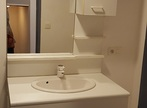 Location Appartement 3 pièces 47m² Roybon (38940) - Photo 21