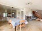 Vente Maison 149m² Sailly-sur-la-Lys (62840) - Photo 3