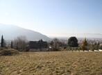Sale Land 2 211m² Vétraz-Monthoux (74100) - Photo 7