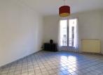 Vente Appartement 3 pièces 73m² Grenoble (38100) - Photo 2