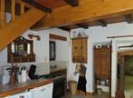 Sale House 3 rooms 90m² Le Rivier d'Ornon - Photo 12