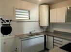 Vente Appartement 3 pièces 110m² BELLEPIERRE - Photo 5