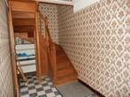 Vente Maison 5 pièces 130m² Vausseroux (79420) - Photo 20