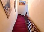 Vente Maison 7 pièces 180m² Cambo-les-Bains (64250) - Photo 11