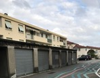 Location Garage 15m² Bourg-lès-Valence (26500) - Photo 1