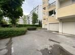 Location Garage 12m² Grenoble (38100) - Photo 1