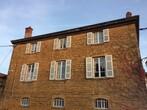 Vente Maison 7 pièces 370m² Frontenas (69620) - Photo 6