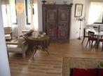 Location Maison 6 pièces 130m² Mulhouse (68100) - Photo 3